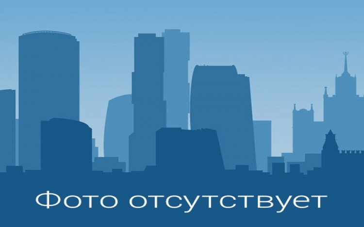 Аренда офисов в русские самоцветы Москва Аренда офиса 10кв Коптевская улица